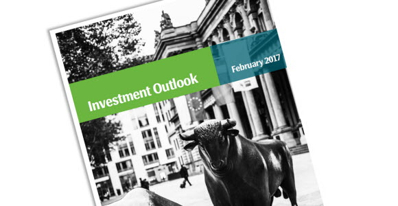 Investment Outlook