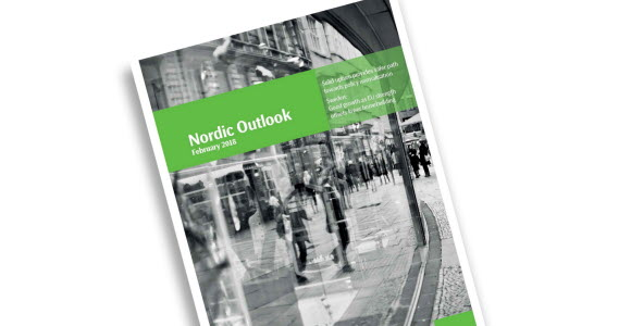 Nordic Outlook